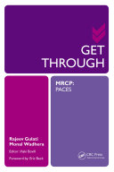Get Through MRCP: PACES