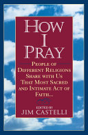How I Pray Book PDF