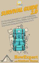 Survival Guide 2.0 [Pdf/ePub] eBook