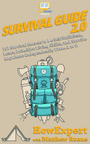 Survival Guide 2 0
