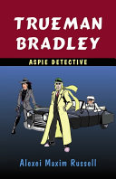 Pdf Trueman Bradley - Aspie Detective