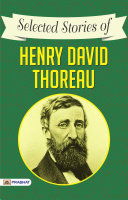 Selected Stories of Henry David Thoreau
