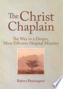 Read Online The Christ Chaplain For Free