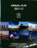 Annual Plan Book PDF