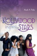 Nollywood Stars [Pdf/ePub] eBook