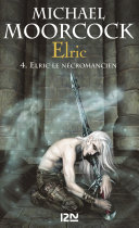 Elric - tome 4