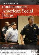Encyclopedia of Contemporary American Social Issues [4 volumes] Pdf/ePub eBook