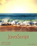 JavaScript: The Web Warrior Series
