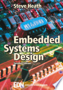 Embedded Systems Design Book PDF