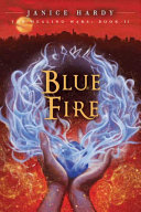 The Healing Wars: Book II: Blue Fire ebook