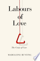 Labours Of Love