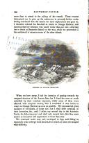 Strana 138