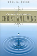 Pdf Contagious Christian Living Telecharger