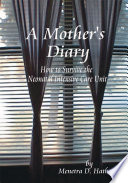 A Mother s Diary Book PDF