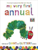 The Very Hungry Caterpillar and Friends