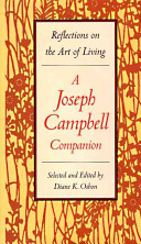 The Joseph Campbell Companion