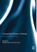 Connecting Women's Histories Pdf/ePub eBook