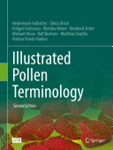 Pdf Illustrated Pollen Terminology Telecharger