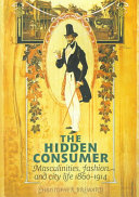 The Hidden Consumer
