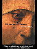 Pictures and Tears Book