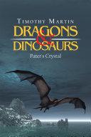 Dragons & Dinosaurs Pdf