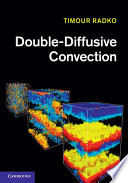 Double Diffusive Convection Book PDF