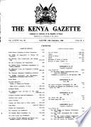 Sep 14, 1984