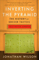 Inverting The Pyramid Book