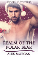 Realm of the Polar Bear Book