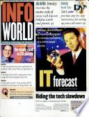 Dec 25, 2000 - Jan 1, 2001