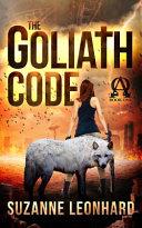 The Goliath Code