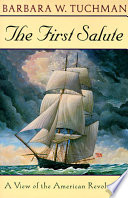 The First Salute Book PDF
