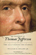 Pdf In Defense of Thomas Jefferson Telecharger