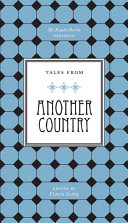 Tales From Another Country ebook