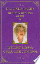 Weight Loss Cellulite Control Book PDF