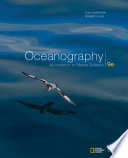Oceanography  An Invitation to Marine Science Book