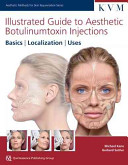 Illustrated Guide to Aesthetic Botulinum Toxic Injections