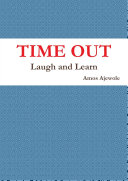 TIME OUT  Laugh and Learn