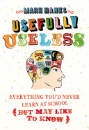 Usefully Useless