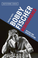 Bobby Fischer Rediscovered Pdf/ePub eBook