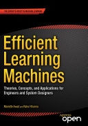 Pdf Efficient Learning Machines Telecharger