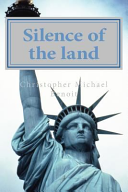 Silence of the Land