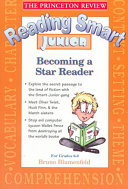Reading Smart Junior