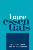 Bare Essentials [Pdf/ePub] eBook