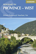 Pdf Walking in Provence - West Telecharger