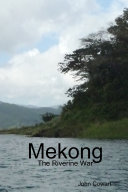 Mekong  The Riverine War