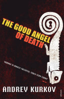 Pdf The Good Angel of Death Telecharger