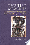 Troubled Memories