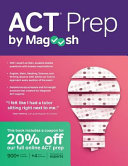 ACT Prep by Magoosh