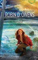 Enchanted No More  Mystic Circle  Book 1